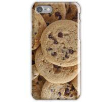 Cookie Phone Case iPhone Case/Skin