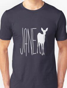 Life is Strange Max Jane  Unisex T-Shirt
