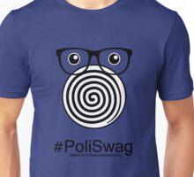 #PoliSwag! Unisex T-Shirt