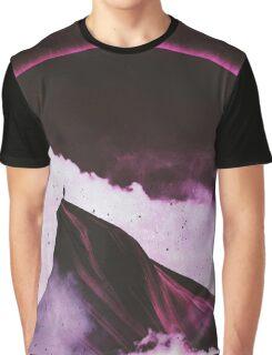 Archangel Graphic T-Shirt