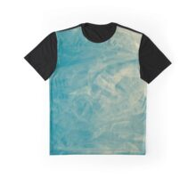 Abstract 202 Graphic T-Shirt