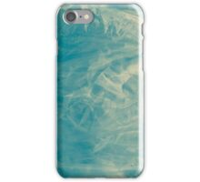 Abstract 202 iPhone Case/Skin