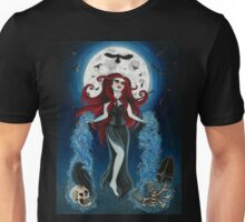 The Morrigan Unisex T-Shirt