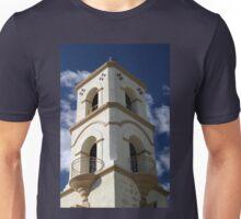 Ojai Tower Unisex T-Shirt