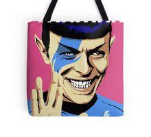 The Star Tote Bag
