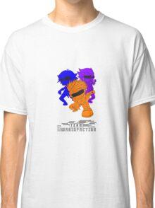 Team Swagisfaction! Classic T-Shirt