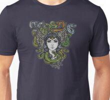 D&D Tee - Gorgon Unisex T-Shirt
