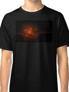 Fractal Classic T-Shirt