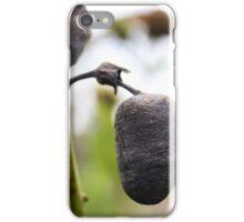 Thunder iPhone Case/Skin