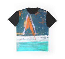 Abode III Graphic T-Shirt