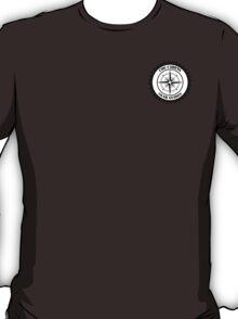 Cog Cadets T-Shirt