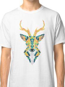 Peura Classic T-Shirt