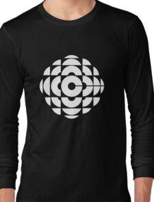 Scott Pilgrim 1 Long Sleeve T-Shirt