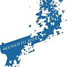Memento Mori by Alaska _