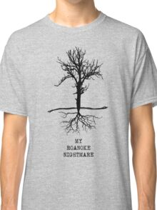 AHS - Roanoke Classic T-Shirt