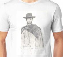 Il Clint Unisex T-Shirt