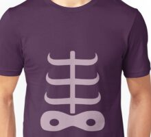 Yes Man Jr. Unisex T-Shirt