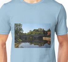 Bridge 2011 Unisex T-Shirt