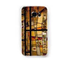 Pane Art Samsung Galaxy Case/Skin
