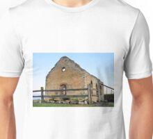 St. Johns Lutheran Church Unisex T-Shirt