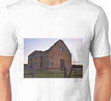 German Lutheran Church Unisex T-Shirt