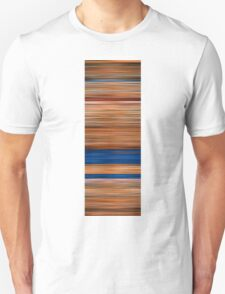 Mad Max Fury Road Colorblinds Unisex T-Shirt