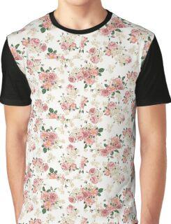 suck my d Graphic T-Shirt