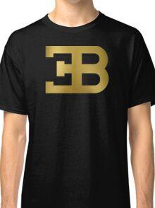 BUGATTI Classic T-Shirt