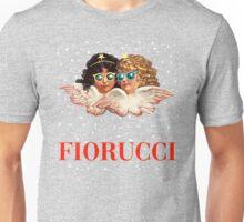FIORUCCI 2 Unisex T-Shirt
