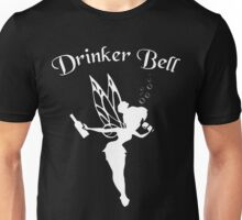 DrinkerBell Light Unisex T-Shirt