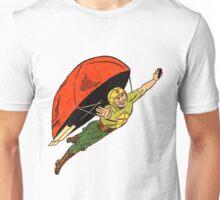 Kiteman Unisex T-Shirt