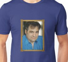 Mike Pollock Unisex T-Shirt