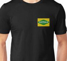 Oz Veg  Unisex T-Shirt