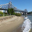 Brisbane by PhotosByG