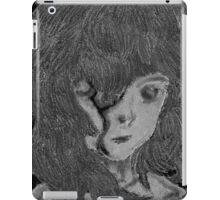 Marionette iPad Case/Skin