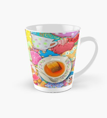 Tea and Cookies Mug