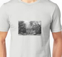Doe Unisex T-Shirt