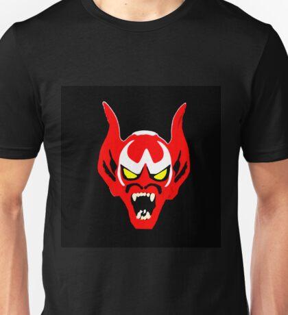 PARADEEEEEEEEEEMON! Unisex T-Shirt