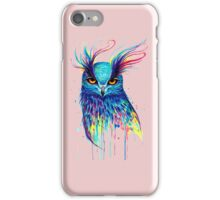 Aurora-original TSHIRT iPhone Case/Skin