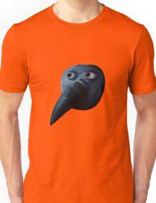 1 Unisex T-Shirt
