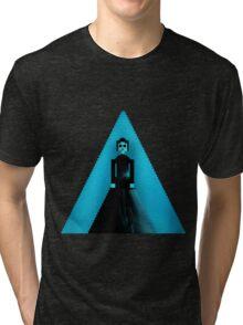 The Neon Demon: I'm Dangerous Tri-blend T-Shirt