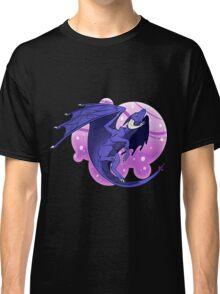 Tanari Classic T-Shirt