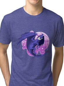 Tanari Tri-blend T-Shirt