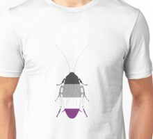 UNKILLABLE [Asexual] Unisex T-Shirt
