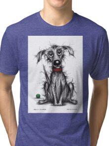 Hello Stinker Tri-blend T-Shirt
