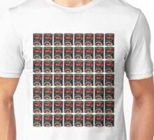 Haggis Unisex T-Shirt