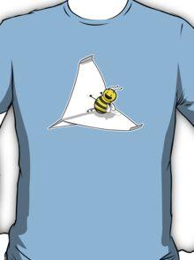 Flight of the Bumblebee T-Shirt