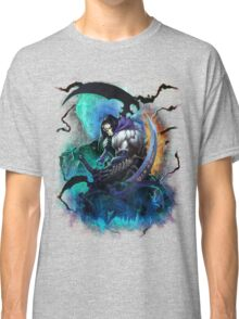 Darksiders 2 Classic T-Shirt