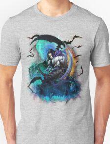 Darksiders 2 Unisex T-Shirt