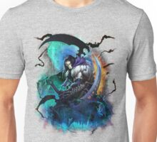Darksiders 2 Unisex T-Shirt